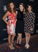 Los Angeles Film Festival - 'The Final Girls' Screening (June 16) QzZ20d1x