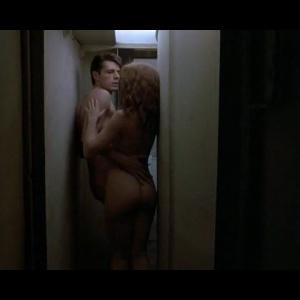 peyton list nice butt
