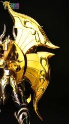 [Comentários] Saint Cloth Myth EX - Soul of Gold Aldebaran de Touro - Página 4 185Usgxw