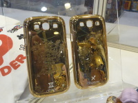 [Salon] ACGHK 2012 - 27-31 juillet 2012 ~ Hong Kong AcmzJxxm