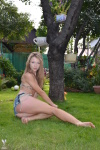 http://3.t.imgbox.com/kO4KsA3P.jpg