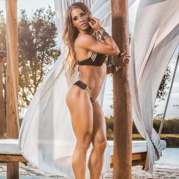 Renata Kiss