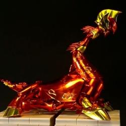 [Comentários] Saint Cloth Myth EX - Kanon de Dragão Marinho - Página 9 MC5oDv7X
