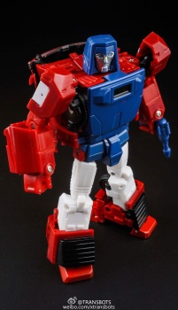 [X-Transbots] Produit Tiers - Minibots MP - Gamme MM - Page 5 Am237Zsb