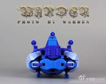 [X-Transbots] Produit Tiers - MX-II Andras - aka Scourge/Fléo GDqUIBUX