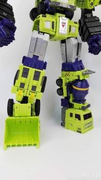 [Toyworld] Produit Tiers - Jouet TW-C Constructor aka Devastator/Dévastateur (Version vert G1 et jaune G2) - Page 7 PySeSWKL