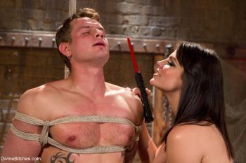 Pornstars Punishment Nikki Delano Secre Tear Her Pussy Wmv Sd Version