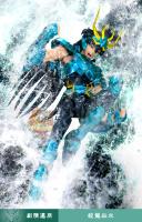[Agosto 2013] Shiryu V2 EX - Pagina 5 Adqou85L