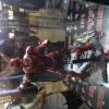 Iron Man 3 Abi8n5Rg