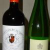 Red Wine White Wine - 頁 4 AdsSR7aN