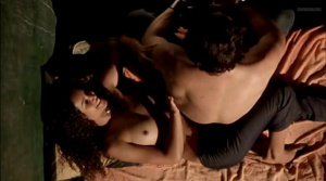 Fucking And Facializing A Sexy Colombian Teen Youthlust