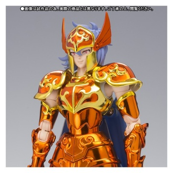 Myth Cloth Ex Siren Sorrento