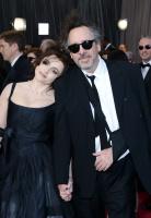 Oscars 2013 Achm9LfS