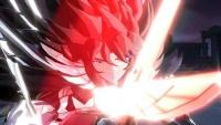 [PS3] Saint Seiya : Brave Soldier (Novembre 2013) AcpT8XWi