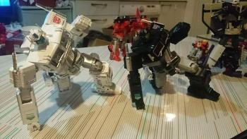 Masterpiece G1 - KO/Bootleg/Knockoff Transformers - Nouveautés, Questions, Réponses - Page 5 PIGgwxvB
