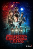 Очень странные дела / Stranger Things (сериал 2016 –) E6rIGzXD