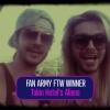 MTV O Music Awards 2013- Fan Army FTW AdwjKJ5G