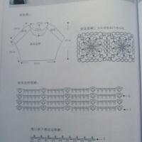 ff6lMv8E