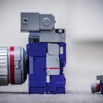 [Fanstoys] Produit Tiers - Jouet FT-11 Spotter - aka Reflector/Réflecteur WsE8HJqe