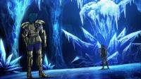 [Anime] Saint Seiya - Soul of Gold - Page 4 QmddaJ65