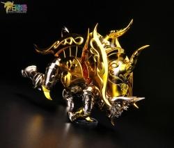 [Comentários] Saint Cloth Myth EX - Soul of Gold Aldebaran de Touro - Página 4 XDnsPjsf