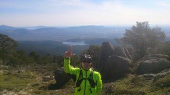 08/03/2015 - La Jarosa  y Cueva valiente- 8:00 X3fN9MFf