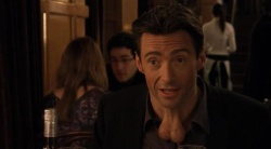 Movie 43 (2013) BRRip.XviD-J25 | Napisy PL +x264
