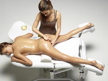 massage norrköping phun.ord