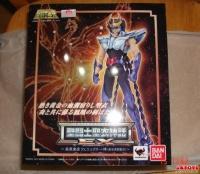 [Novembre 2012] Phoenix Ikki V2 EX - Pagina 12 AcoTKeCC