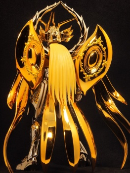 Galerie de la Vierge Soul of Gold (God Cloth) WJsvBeGN