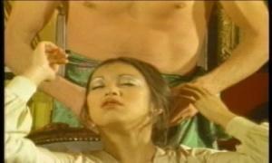 SE177 - Asian Beauty (Ming Jade)
