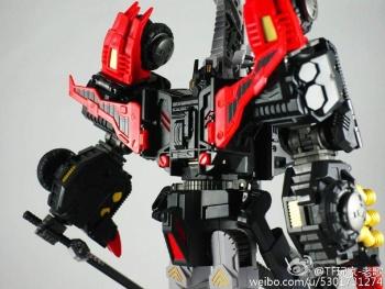 [CloneDroid] Produit Tiers - Jouet Blackshot aka Sixshot version Nemesis XHgEeRhP