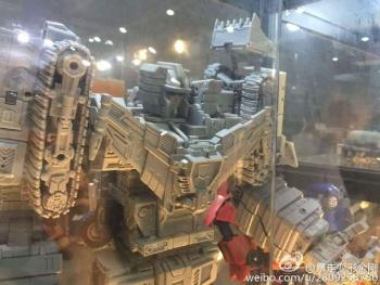 [Toyworld] Produit Tiers - Jouet TW-C Constructor aka Devastator/Dévastateur (Version vert G1 et jaune G2) RQcRL8h0