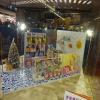 Miniature Exhibition 祝節盛會 AdqN6GEF
