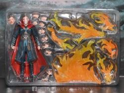 [Comentários] Marvel S.H.Figuarts - Página 3 Xn94Ycxl