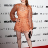 Madelaine Petsch - Marie Claire celebrates 'Fresh Faces' Los Angeles (21/04/17) VTigDwV2
