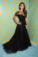 HBO's Post Golden Globe Awards Party (January 11) T7hKj4nM