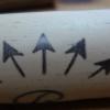 Red Wine White Wine - 頁 4 AcnEcyTH