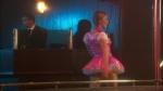 Gemma Bissix Stripper Doctors 1080p