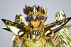 Pegasus Seiya God Cloth ~ Original Color Edition ~ AdsPtWbJ