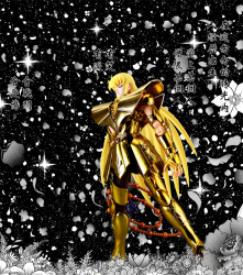 [Imagens] Saint Cloth Myth Ex - Shaka de Virgem. AdeMDqpJ