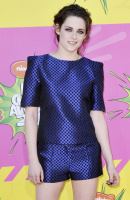 Kids Choice Awards 2013 AdpUsZpX