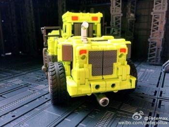 [Generation Toy] Produit Tiers - Jouet GT-01 Gravity Builder - aka Devastator/Dévastateur - Page 2 1YZUMaXs