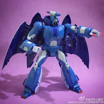 [X-Transbots] Produit Tiers - MX-II Andras - aka Scourge/Fléo - Page 2 5wn179Pc