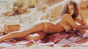 Jade Albany, Marilyn Monroe, Alexandra Johnston &more @ American Playboy: The Hugh Hefner Story s01 (US 2017) [HD 1080p] REu3Ux10