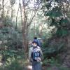 鯉魚擺尾 2012-02-11 Hiking - 頁 2 LdK2GiG9