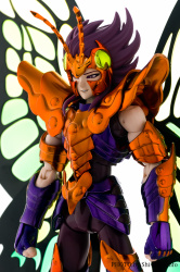 [Imagens] Myu de Papillon  AdtrTdli