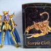 [Aprile 2012]Saint Cloth Myth EX Scorpion Milo - Pagina 5 AarvL7jE