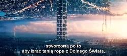 Odwr�ceni zakochani / Upside Down (2012) PLSUBBED.RC.BDRip.XViD-J25 | Napisy PL +RMVB +x264