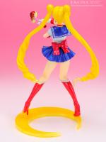 [Tamashii Nation]Figuarts Zero - Sailor Moon AcyFWCUk